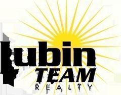 Lubin Team Realty